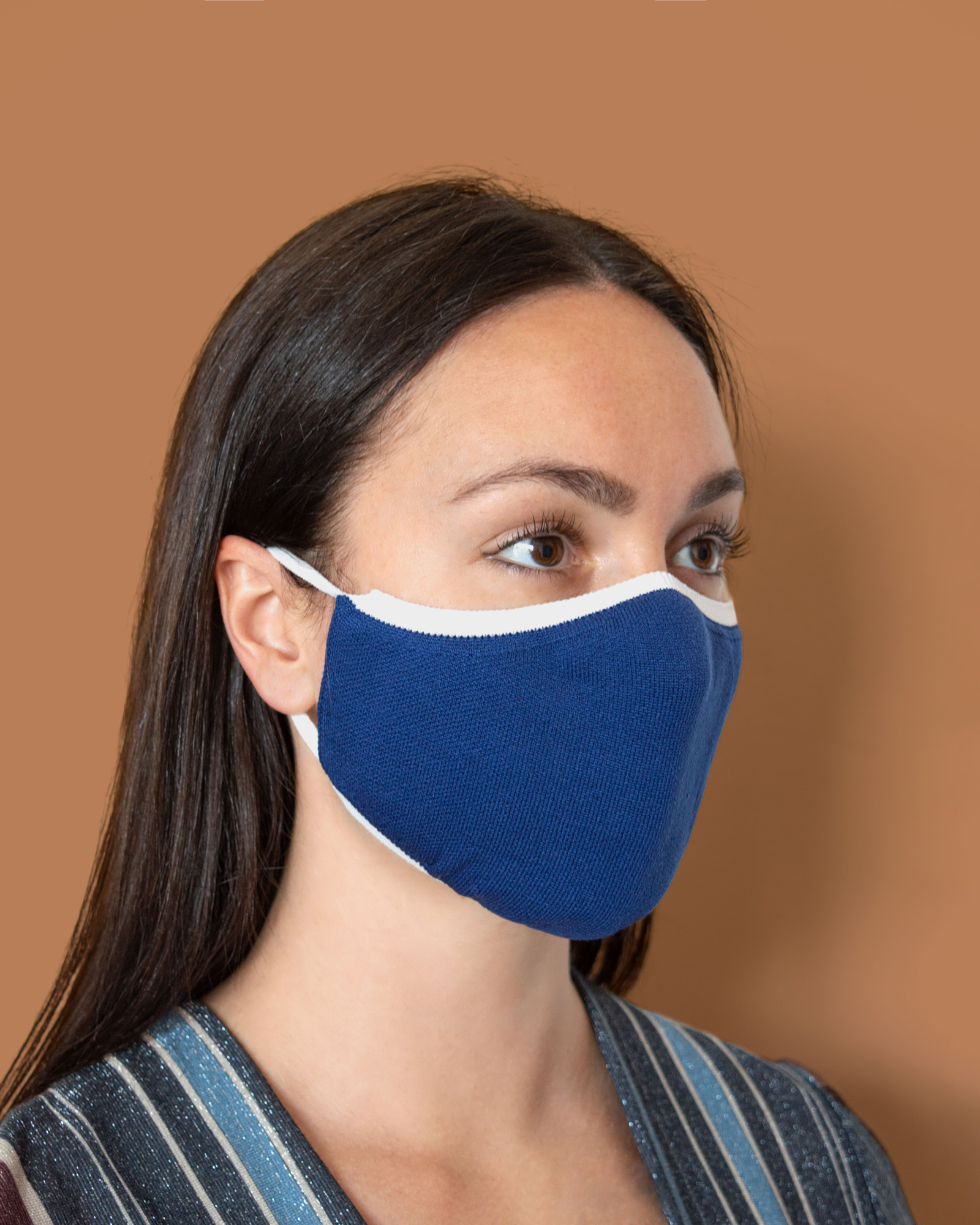 MASK-01S-relaxsan-unima_371-blue-royal-white_mask-half