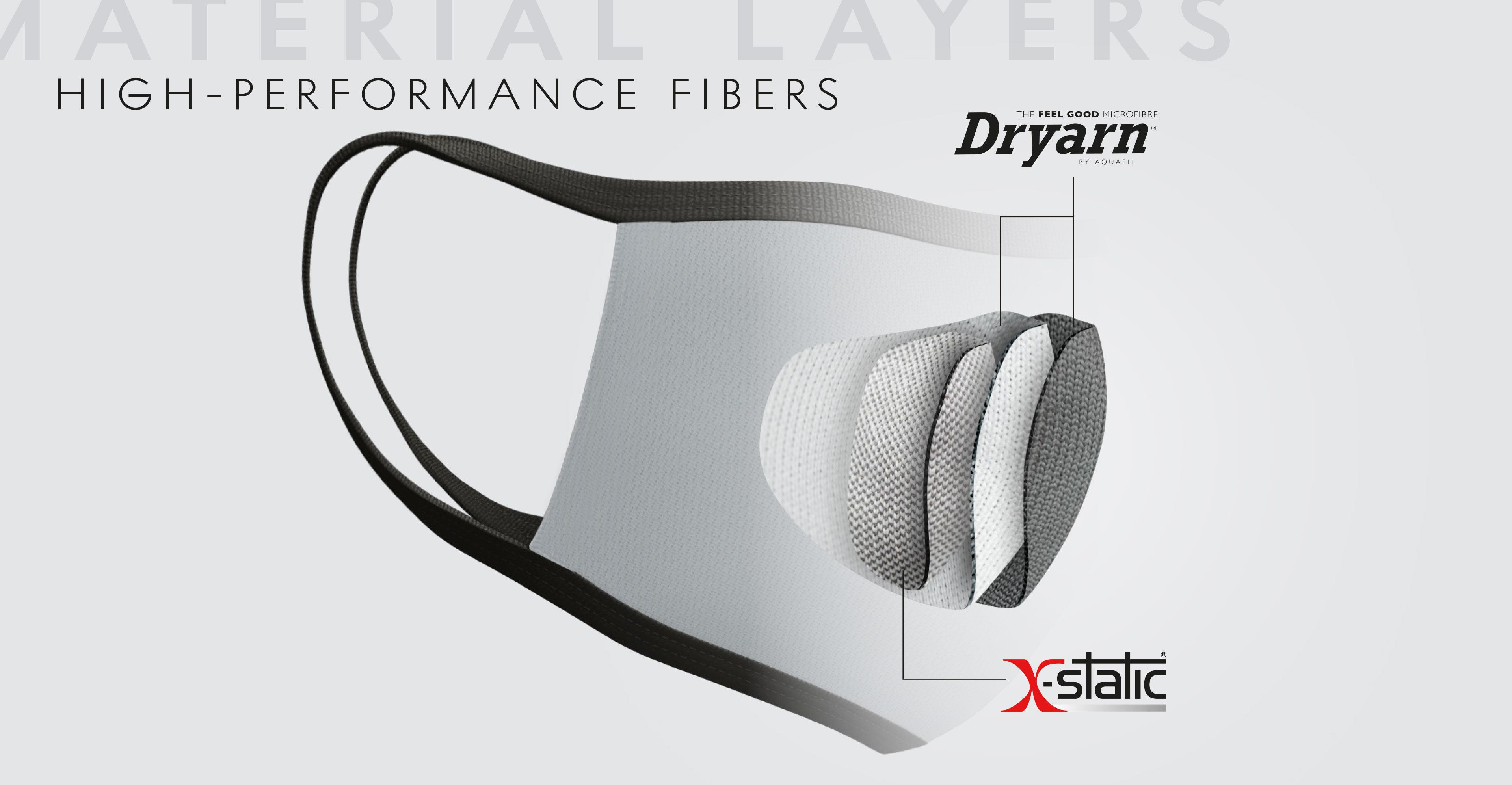 unima-face-mask-material-fibers