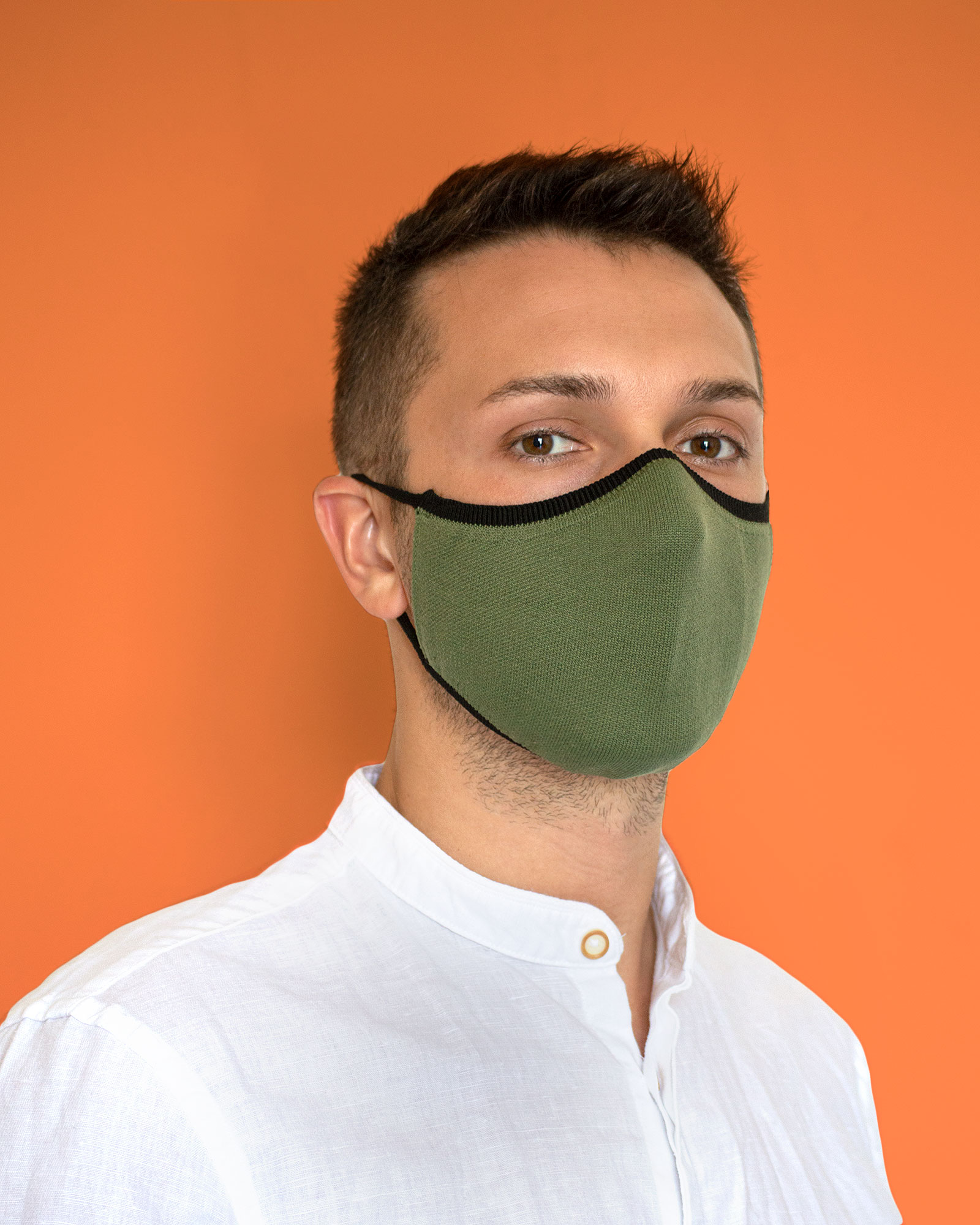 MASK-01S-relaxsan-unima_356-hunter-green-black_mask-half