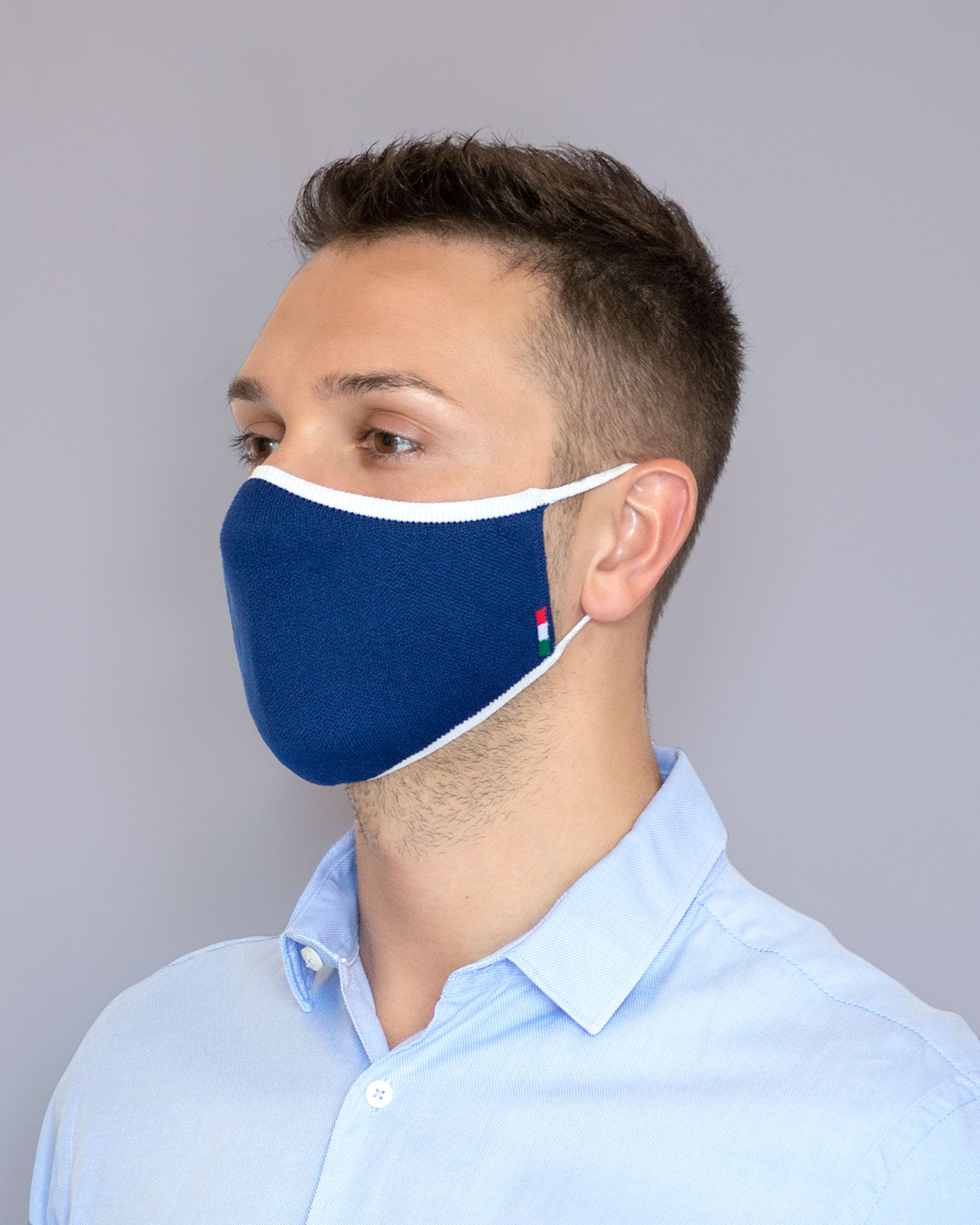 MASK-01S-relaxsan-unima_371-blue-royal-white_mask-half-men