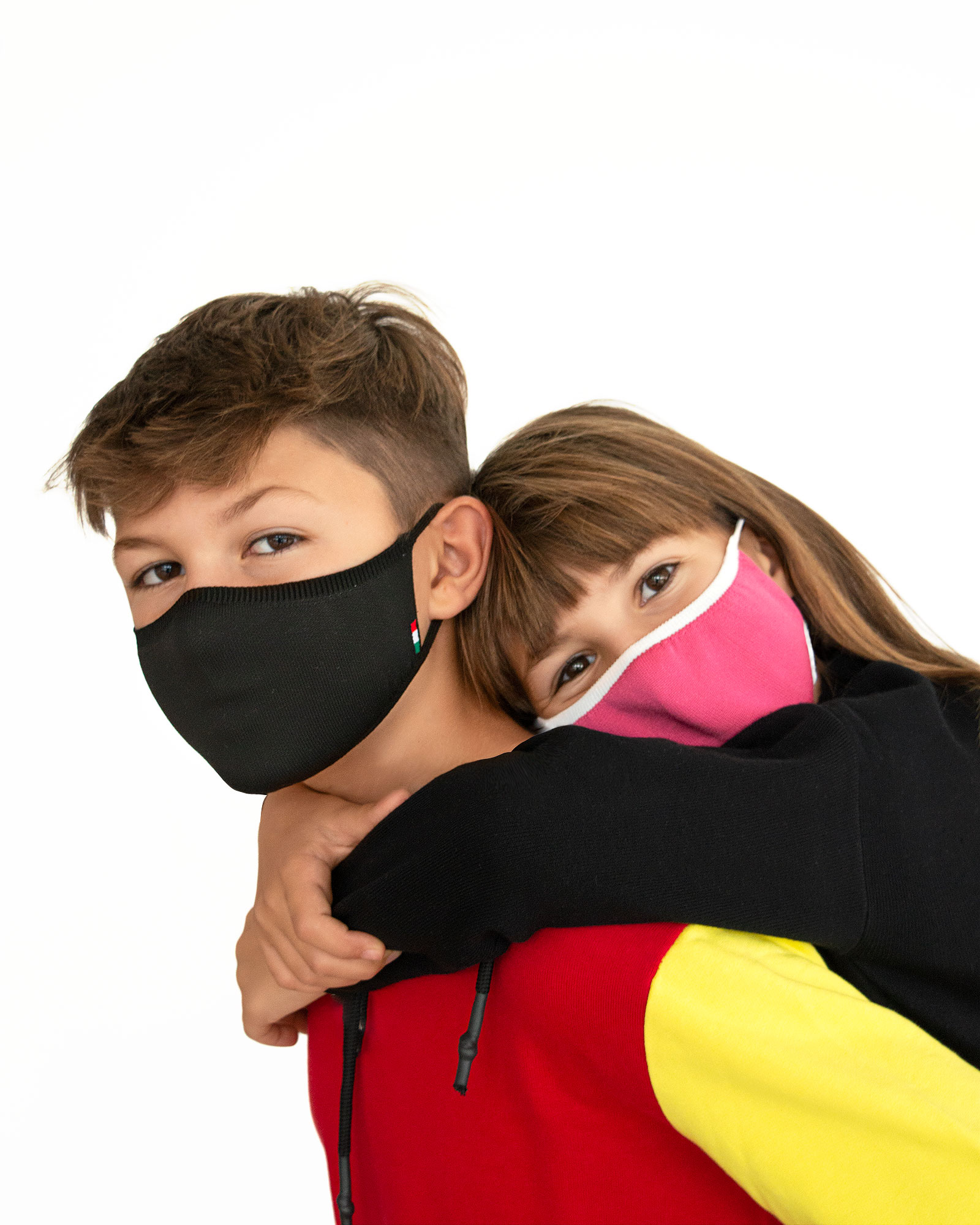 KIDS-MASK-01S-relaxsan-unima-kids-mask_0-MULTI_BOY-girl