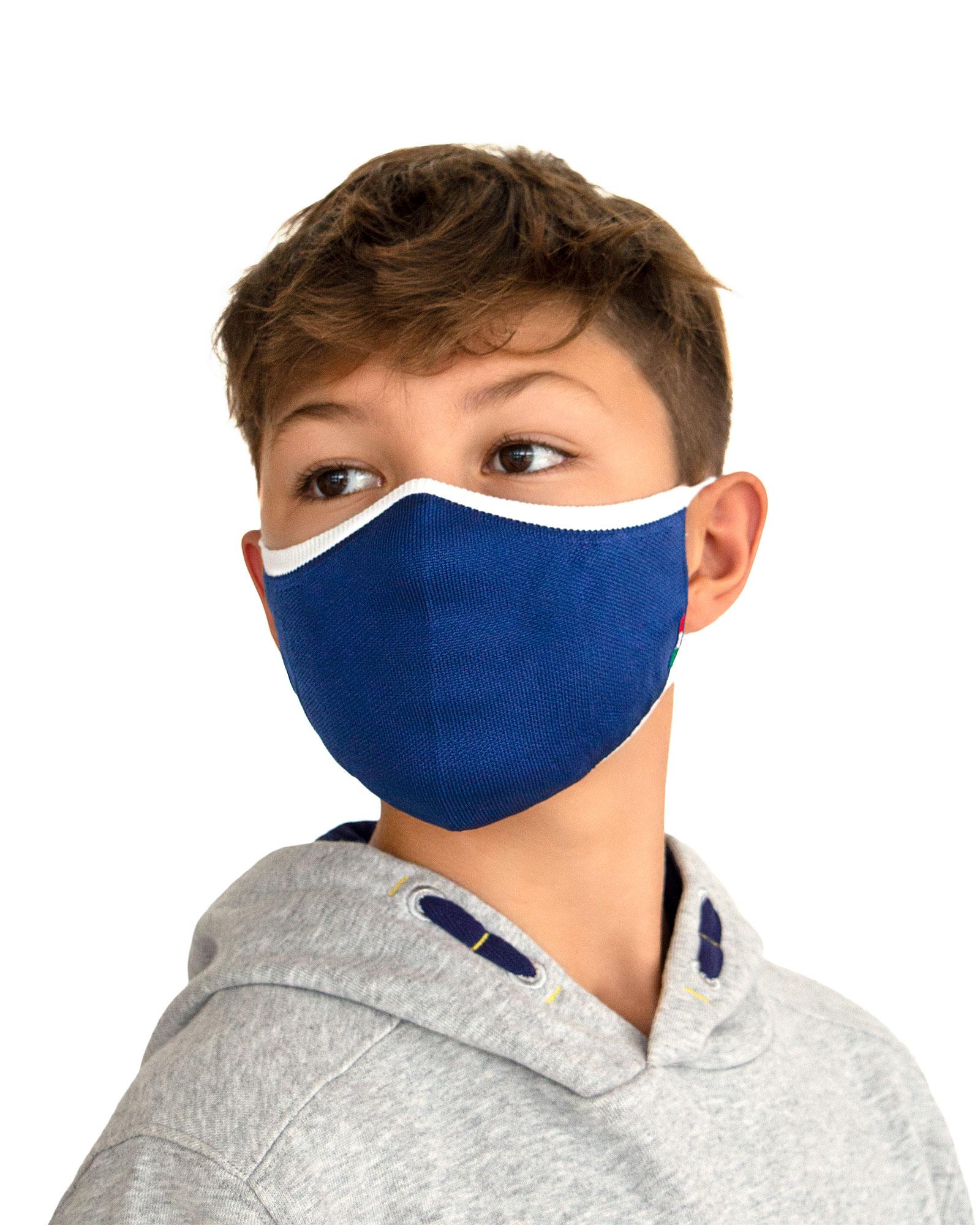 KIDS-MASK-01S-relaxsan-unima-kids-mask_371-BLUE-ROYAL_boy