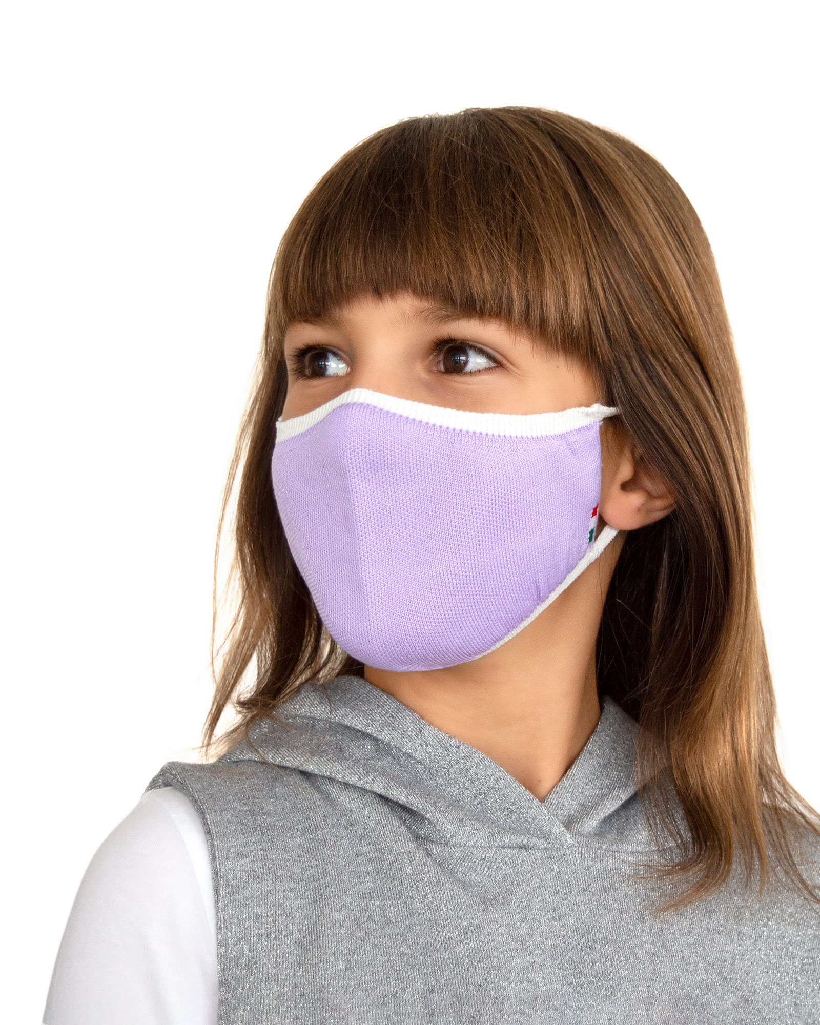 KIDS-MASK-01S-relaxsan-unima-kids-mask_384-VIOLET_girl