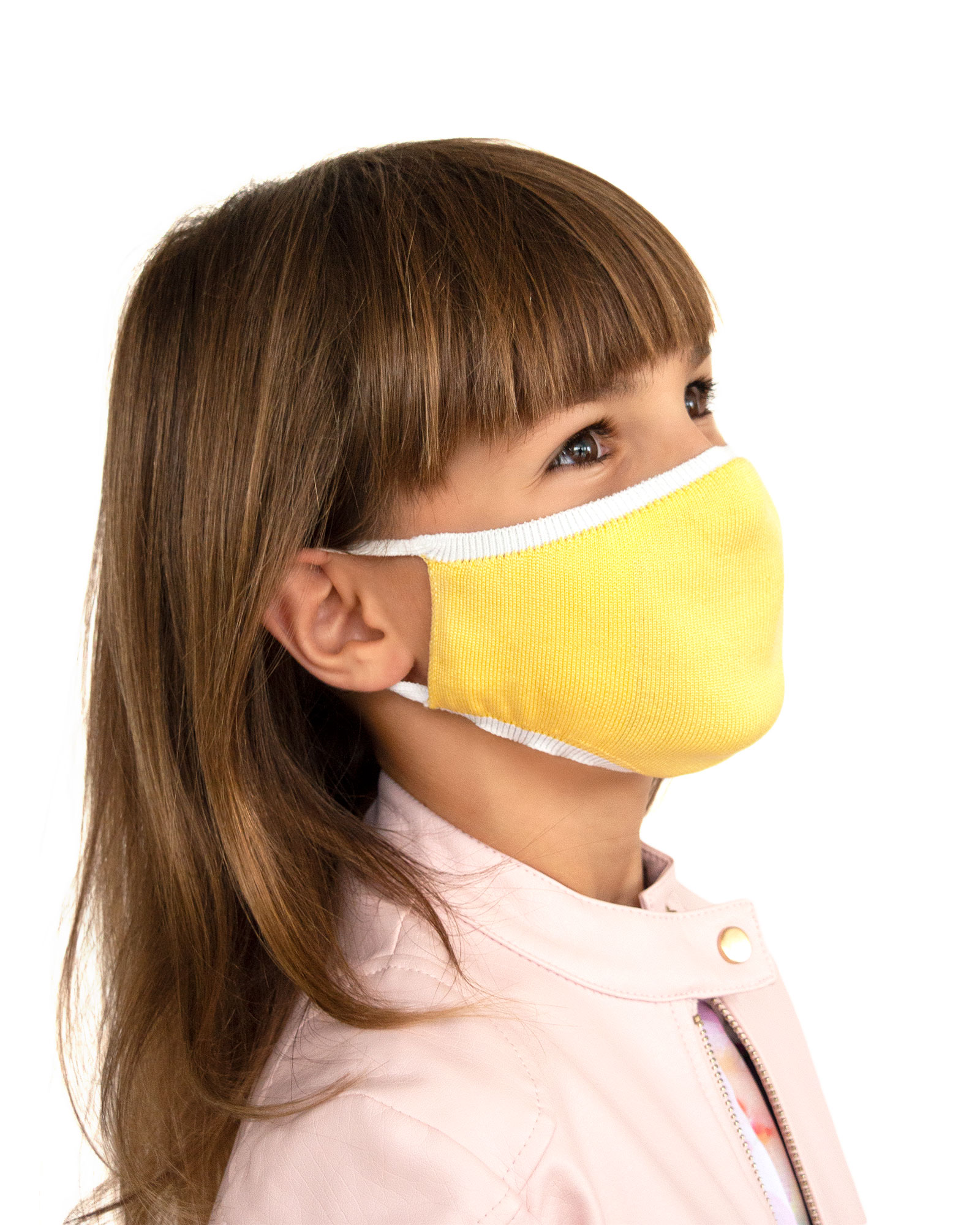 KIDS-MASK-01S-relaxsan-unima-kids-mask_414-LIGHT-YELLOW_girl