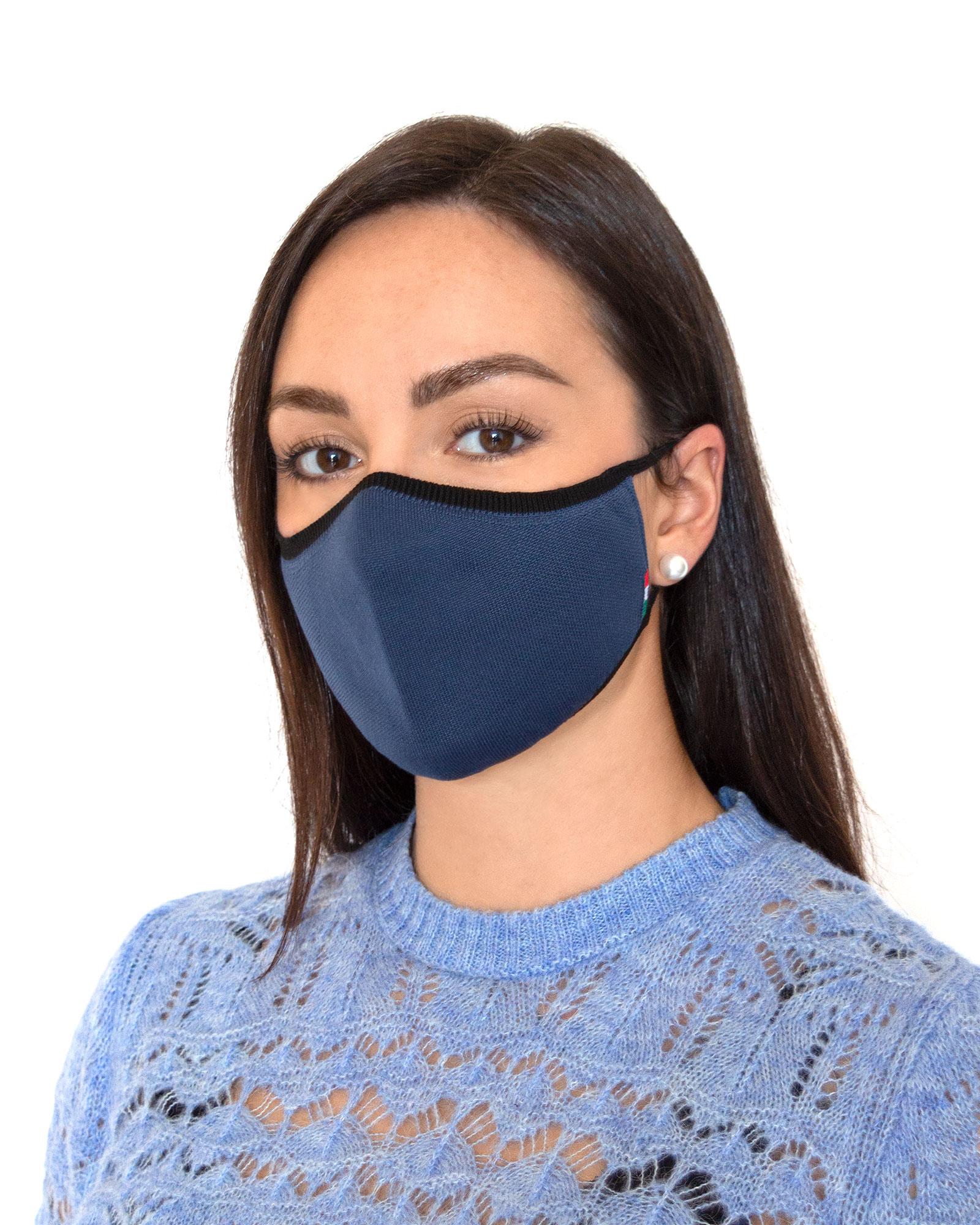 MASK-01S-relaxsan-unima-mask_352-GARDA-BLUE_woman