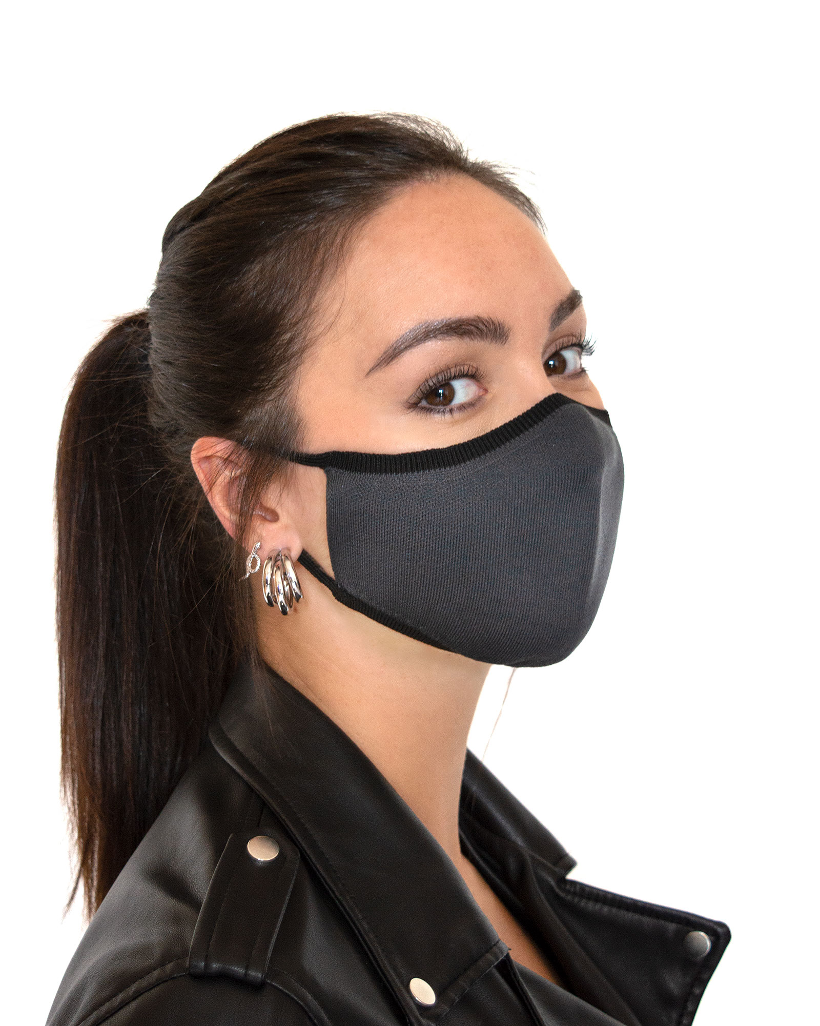 MASK-01S-relaxsan-unima-mask_380-DARK-GREY_woman