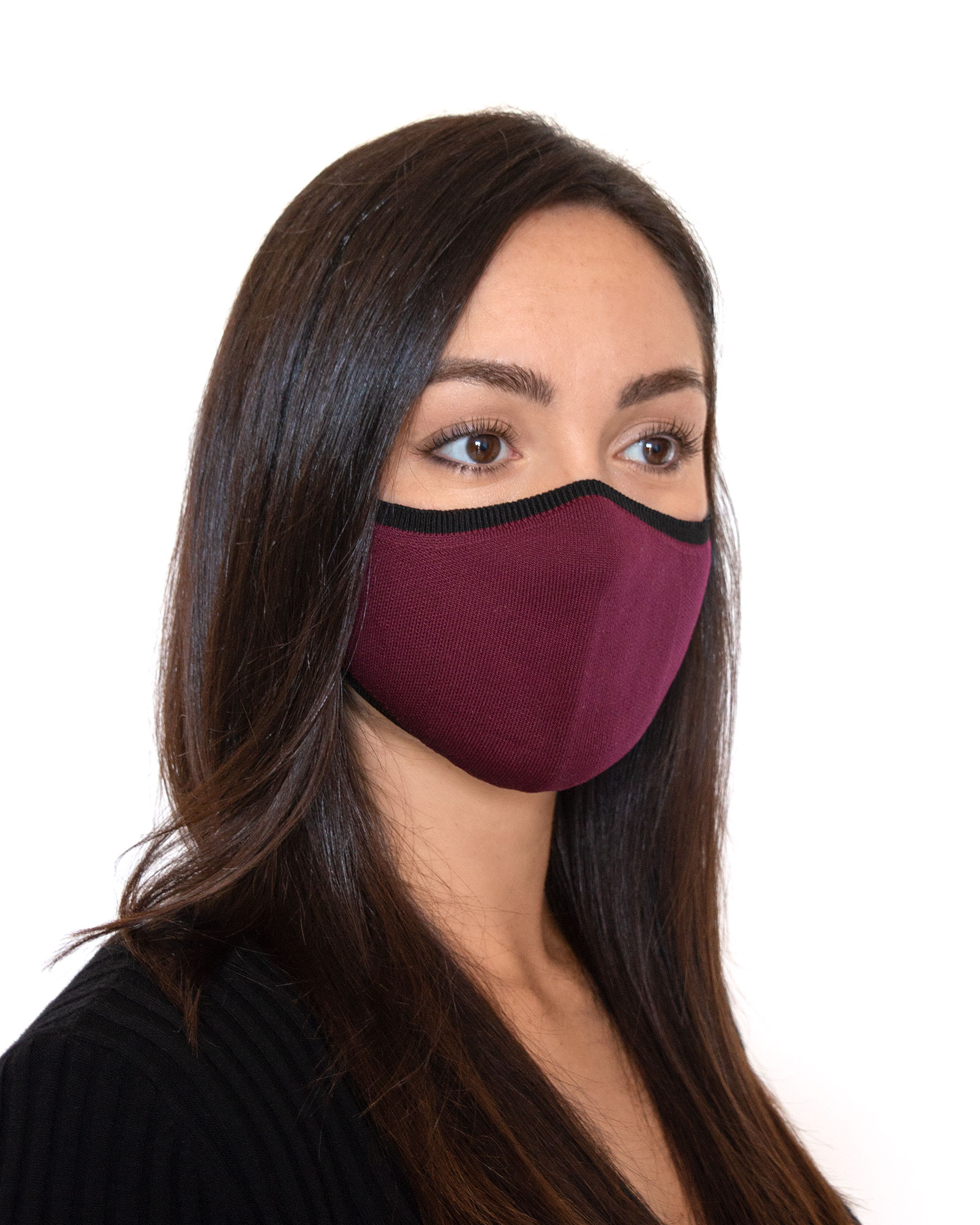 MASK-01S-relaxsan-unima-mask_422-BORDEAUX_woman