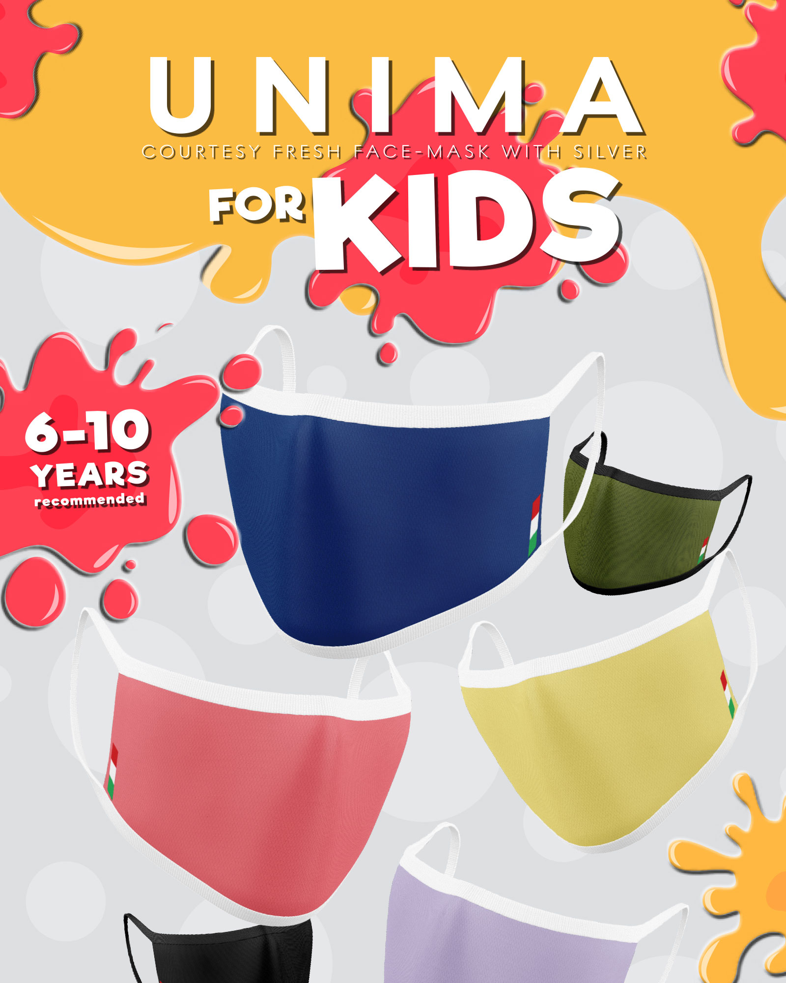 unima-mask-kids-link
