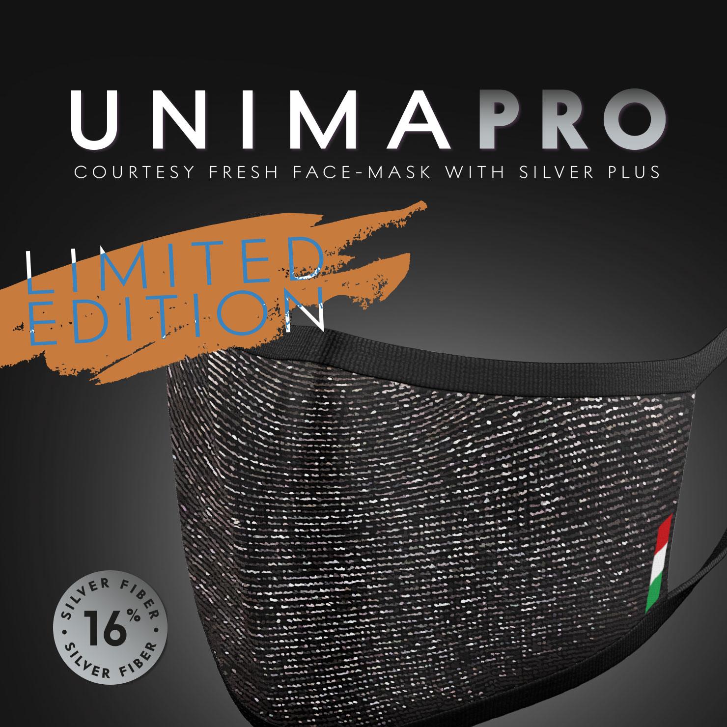 2020-12-16_UNIMAPRO_01