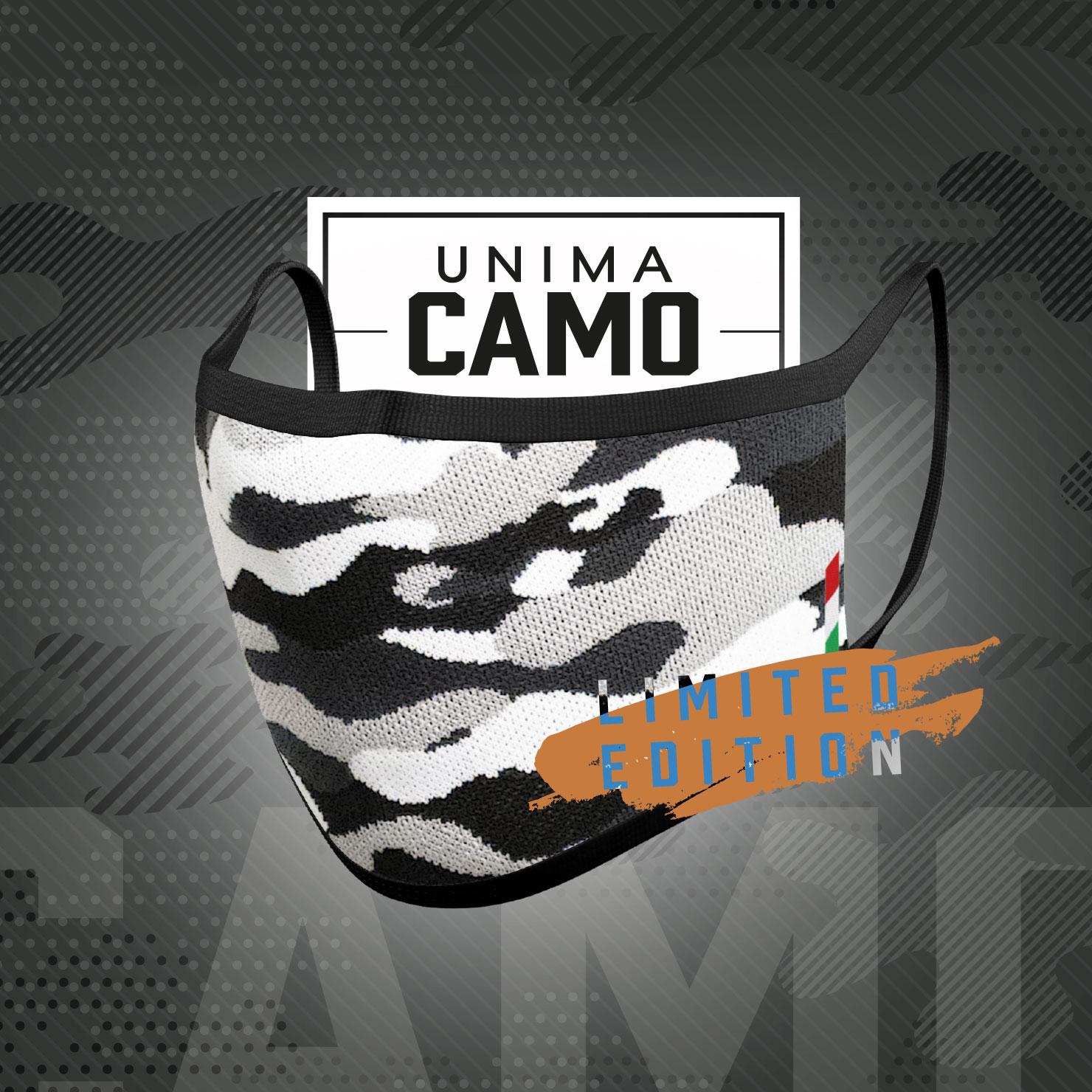 2021-02-17_UNIMA-CAMO